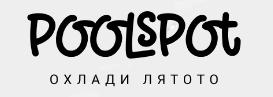 poolspotbg.com